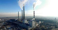 Комуслуги станут дороже при переводе ТЭЦ на газ