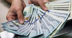 Узбекистан выделил $100 млн на поддержку сферы услуг