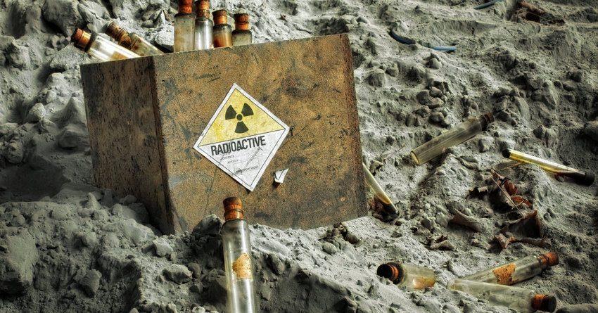 В Кыргызстане к рекультивации готовы урановые объекты в Мин-Куше и Шекафтаре