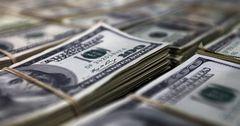 Кыргызстан за полгода заключил контракты на $14 млрд
