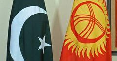 Для предпринимателей Пакистана организуют бизнес-визит в КР