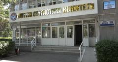 Нацстатком КР потратит на ремонт зданий и помещений 10 млн сомов