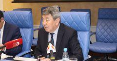 Инвестиции «Газпром Кыргызстан» превысили 25 млрд сомов