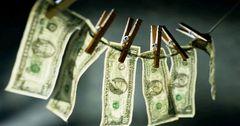 С отмыванием преступных доходов страны ЕАЭС будут бороться вместе