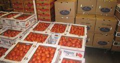 В августе в КР продолжилось снижение цен на основные продукты питания