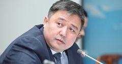 Депутат ЖК: Государство должно частично взять на себя выплаты по госипотеке