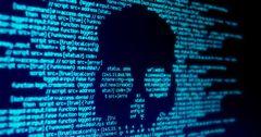 Пандемия спровоцировала волну киберпреступности в мире