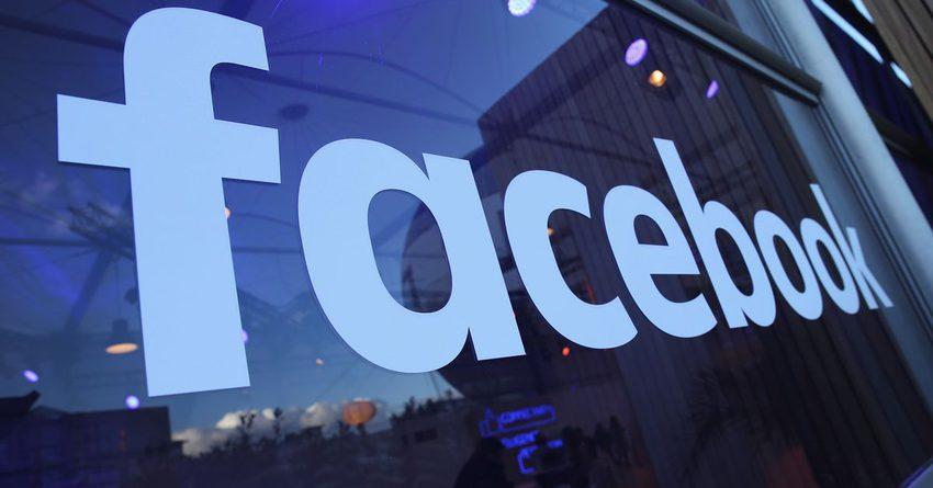 Facebook начал платить налоги в Узбекистане