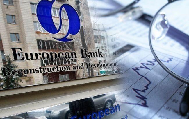Годовая инфляция в КР составила 2.3%