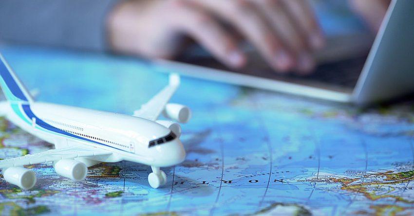 За мошенничество с авиабилетами будут лишать гражданства —  посол КР в России