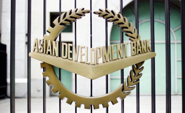 АБР выделил Узбекистану $500 млн