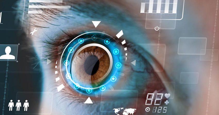 Илон Маск презентовал технологию соединения мозга с компьютером
