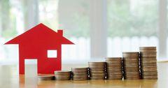 В КР острая нехватка финансов для выдачи льготной ипотеки
