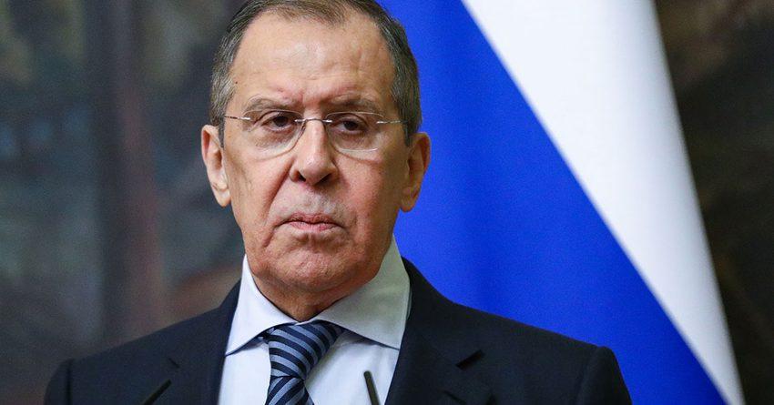 Россия предлагает Китаю отказаться от западных платежных систем