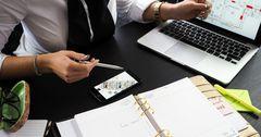 Кабмин намерен развивать женское предпринимательство в КР