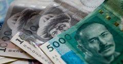 Минфин предоставил комбанкам 2.5 млрд сомов для поддержки бизнеса