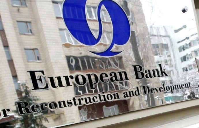 За 25 лет ЕБРР инвестировал в Кыргызстан €700 млн