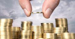 Комитет ЖК одобрил законопроект исполнения и формирования бюджета