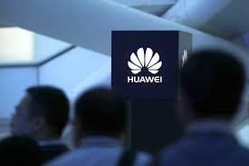 В Токио заявили, что санкции США против Huawei причинят ущерб японским компаниям