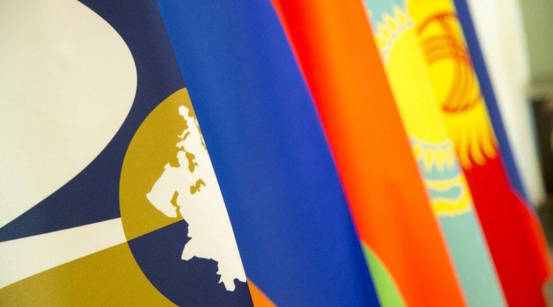 ЕЭК создал рабочую группу для анализа рынков Монголии