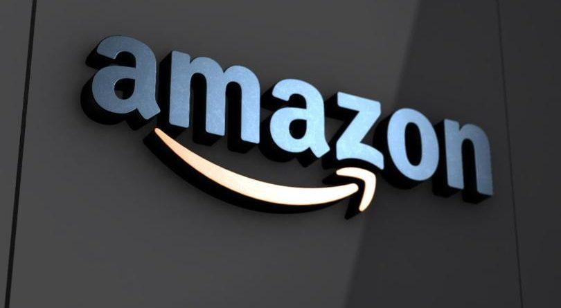 Amazon начнет передавать нераспроданные товары на благотворительность