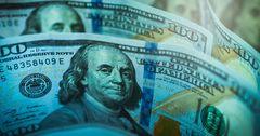Создание ЗСТ с Индией может дать прирост экономике ЕАЭС до $2.7 млрд