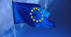 В Еврокомиссии предложили ввести в ЕС минимальную зарплату