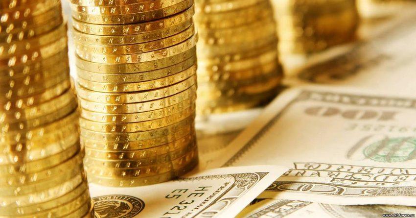 Богатейшие люди мира стали беднее на $35 млрд