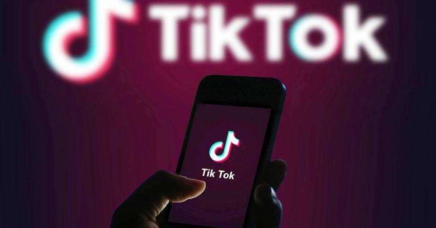 TikTok в 2020 году заработал $7 млрд