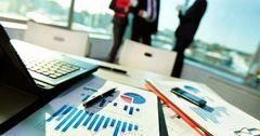 Минэконом хочет укреплять бизнес за счет фондов развития регионов