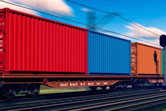 Казахстан планирует поднять тариф на грузоперевозки на 7.7%