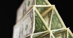 Дешевая ипотека или «развод»? Ответ Нацбанка