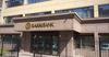ОАО «Бакай Банк» снизило процентные ставки по бизнес- и агрокредитам в нацвалюте