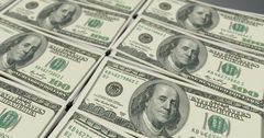 Кыргызстан получил $68.8 млн прямых корейских инвестиций