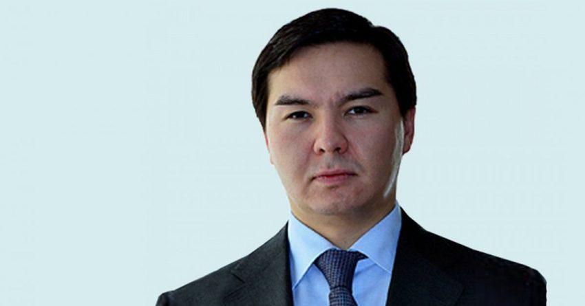 Внук президента Казахстана выкупил 49% акций АО «Транстелеком»