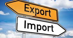 Серый реэкспорт из Кыргызстана нанес ущерб Казахстану в 1 млрд тенге
