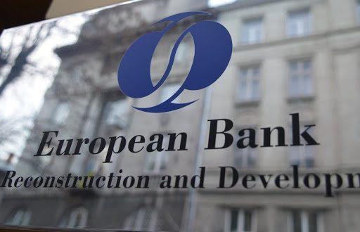 ЕБРР выделит €1 млрд на поддержку бизнеса