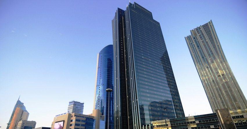 В Казахстане появится Фонд по разработке инфраструктурных и индустриальных проектов