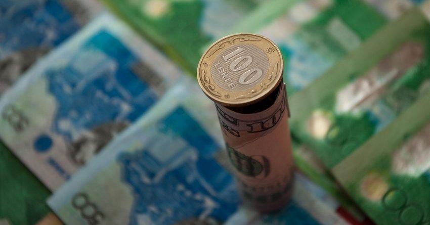 В 2017 году пенсии казахстанцев вырастут на 20%