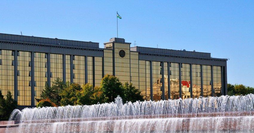 Узбекистан приватизировал 570 объектов по нулевой стоимости