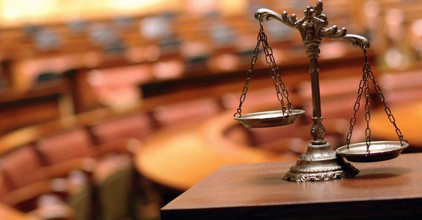 Украинская компания «Квант-Эфир» намерена подать в суд на кыргызские СМИ