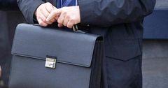В КР создан орган по регулированию фискальной и инвестиционной политики
