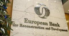 ЕБРР впервые конвертировал кредит из твердой валюты в сомы для компании из Кыргызстана