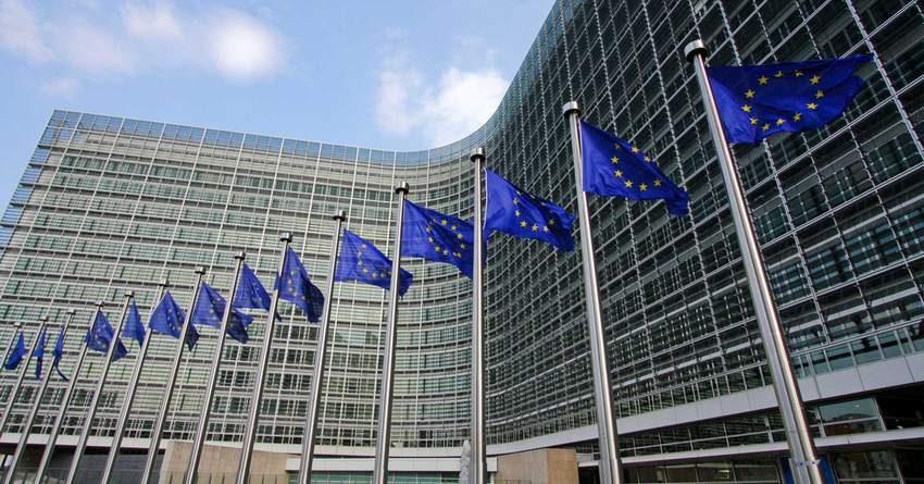Для разъяснения вопросов по ВСП+ организованы постоянные видеоконференции с Брюсселем