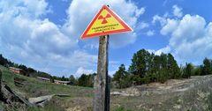 В КР начата работа по реабилитации урановых месторождений