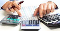 ГНС перевыполнила план сбора налогов на 52.4 млн сомов