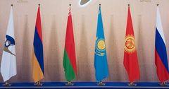 Суда стран ЕАЭС получат свободный доступ на внутренние водные пути
