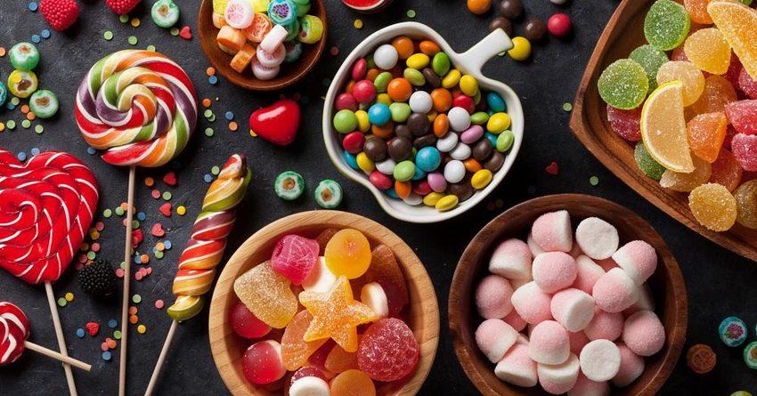 Сладкоежкам на заметку: в РК пряники и конфеты за год подорожали до 9%