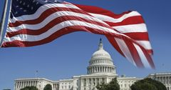США возглавили рейтинг самых влиятельных стран