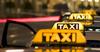 Легализация такси принесет Бишкеку 100 млн сомов в год — эксперт